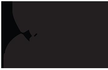 Escola de dansa a Tarragona